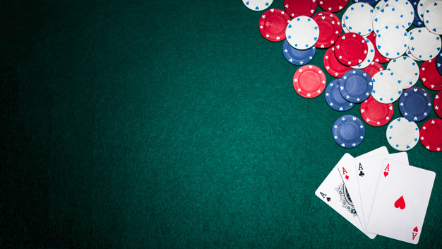 gambling-addiction-is-there-a-genetic-component